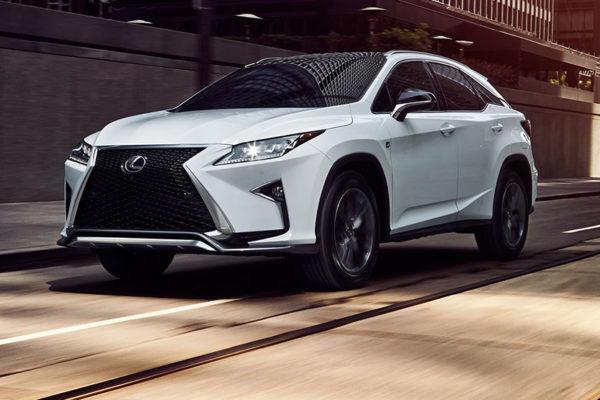 Lexus-RX-350-fsport-styles-overview-1204x555-LEXRXGMY160059