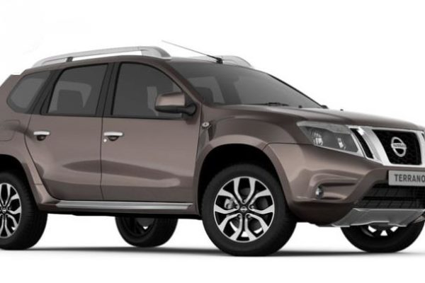 new-nissan-terrano-front-3q
