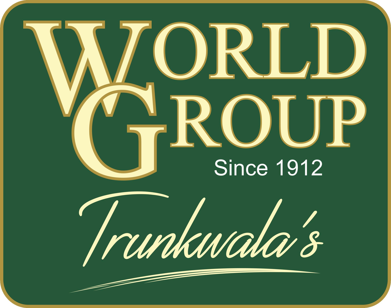 WorldGroup